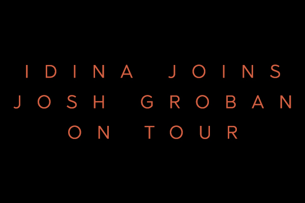feat_IdinaJoshTour_New